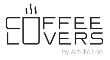 CoffeeLovers By Amilka Lee
